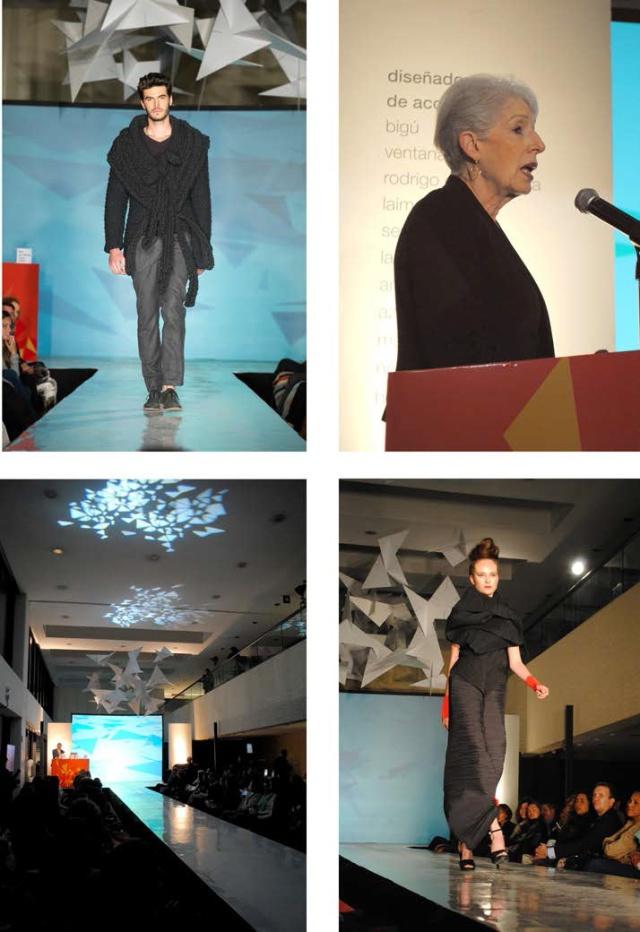 Evento_Moda