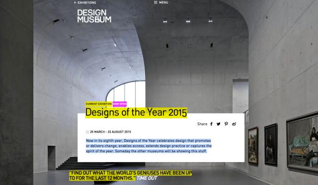 Captura de pantalla 2015-04-09 a la(s) 11.39.22