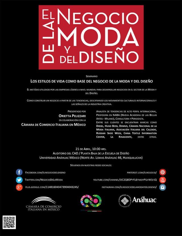 Flyer-Seminario-Estilo-Anahuac