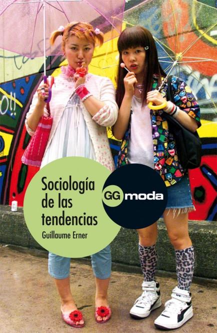 sociologia-tendencias-434x667