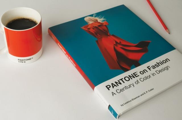 Pantone_Fashion_1