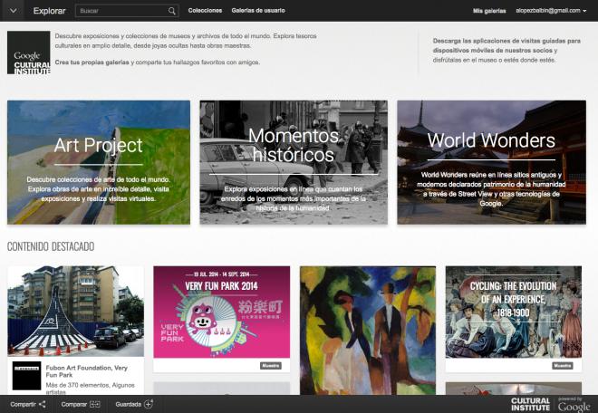 Google_Cultural_Institute