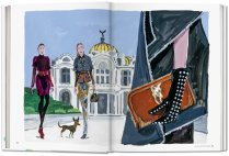 illustration_now_fashion_co_int_open_0112_0113_04471_1502041121_id_721143