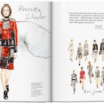 illustration_now_fashion_co_int_open_0168_0169_04471_1502041126_id_623125