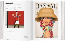 illustration_now_fashion_co_int_open_0240_0241_04471_1502041126_id_623140