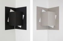 2_well-well-designers-pop-up-lamp-1