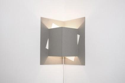 3_well-well-designers-pop-up-lamp-11-800x533