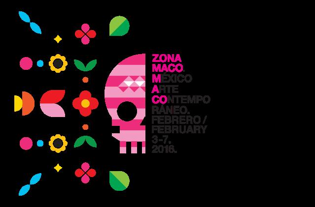 imagen-zona-maco-logo.png