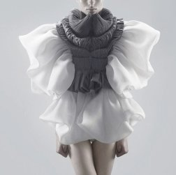 white_and_grey_dress.xlarge