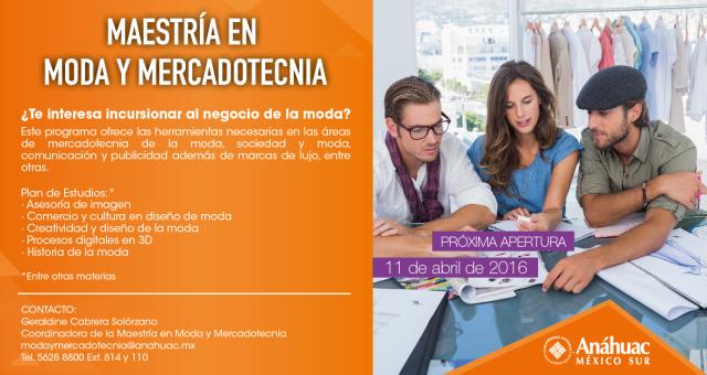 eflyer MAESTRÍA EN MODA Y MERCADOTECNIA2-01