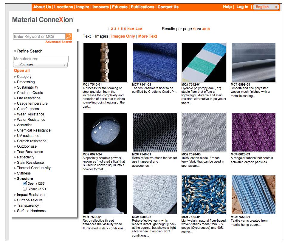Material ConneXion.jpg