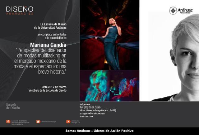 Mariana_gandía