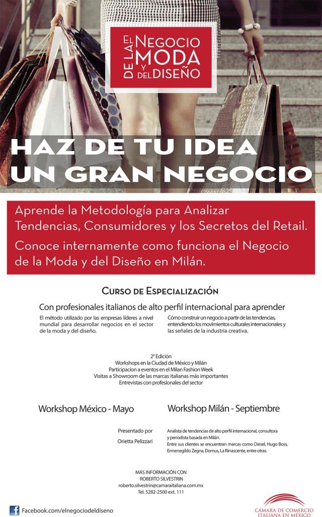 EL-NEGOCIO-DE-LA-MODA-Y-DEL-DISEÃ'O_FINAL.jpg