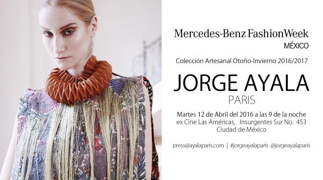 Jorge Ayala Paris_ Save the Date II.jpg