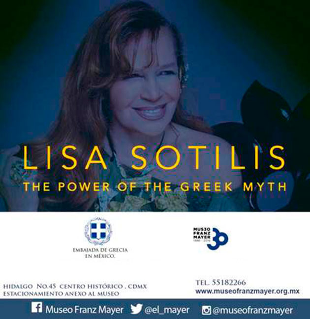 Lisa-Sotilis.jpg