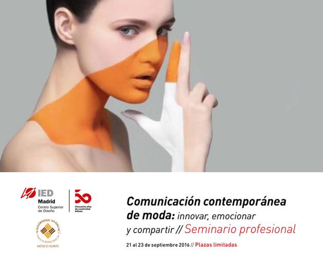 Seminario-IED-banner