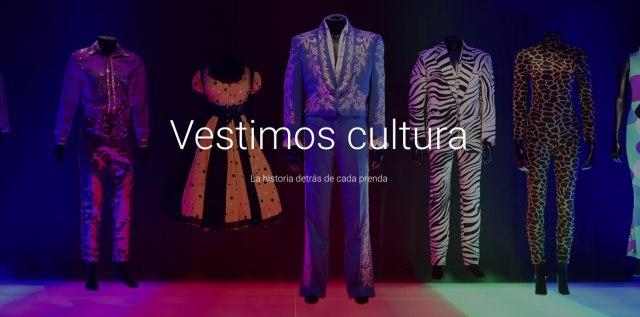 Vestimos-cultura.jpg