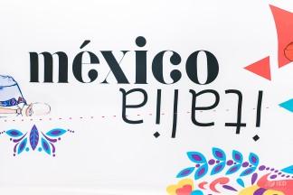10_Mexico- Italia
