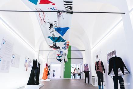 4_Inauguaración Expo Florencia