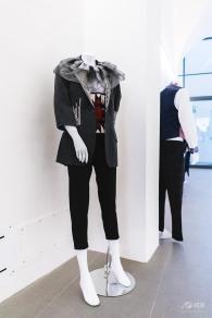 8_Diseño Martha Pedrazzi y Marta Noceti