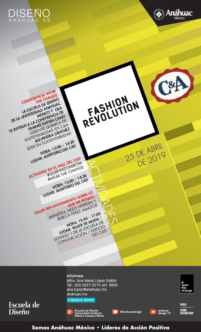 Fashion Revolution Week.png
