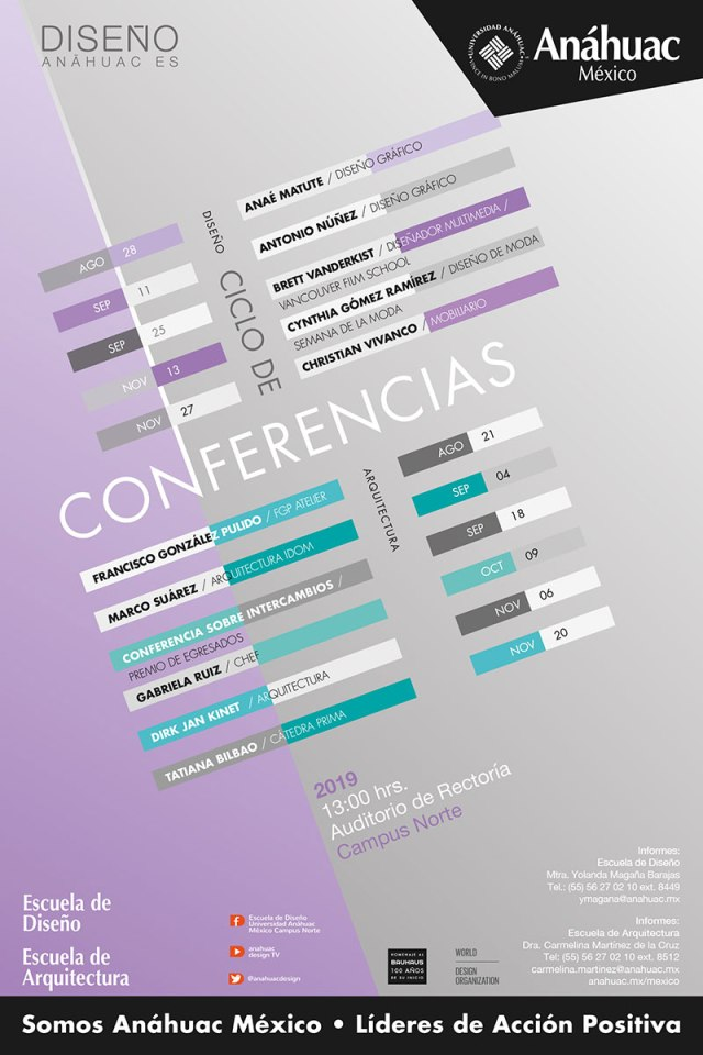 Asiste-al-Ciclo-de-Conferencias-de-tu-Escuela-de-Diseno