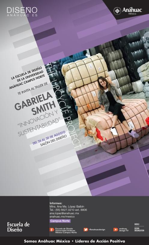 postal gabriela smith-1