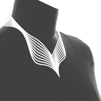 jimena fragoso - Captura de pantalla 2019-09-06 15.26.33