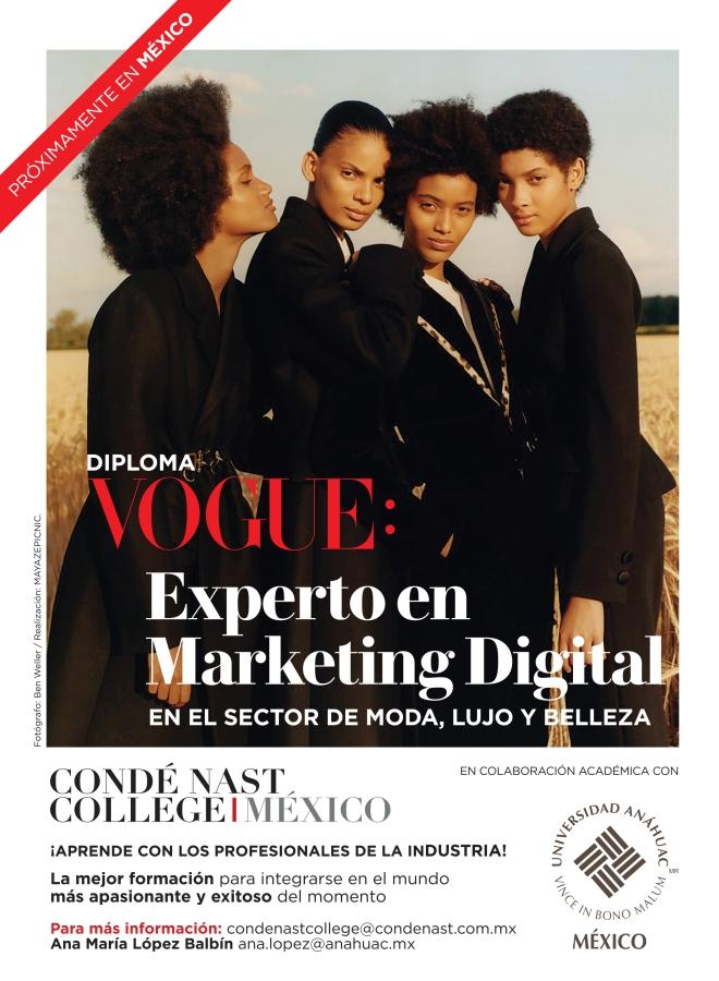 Diplomado-Vogue.jpg