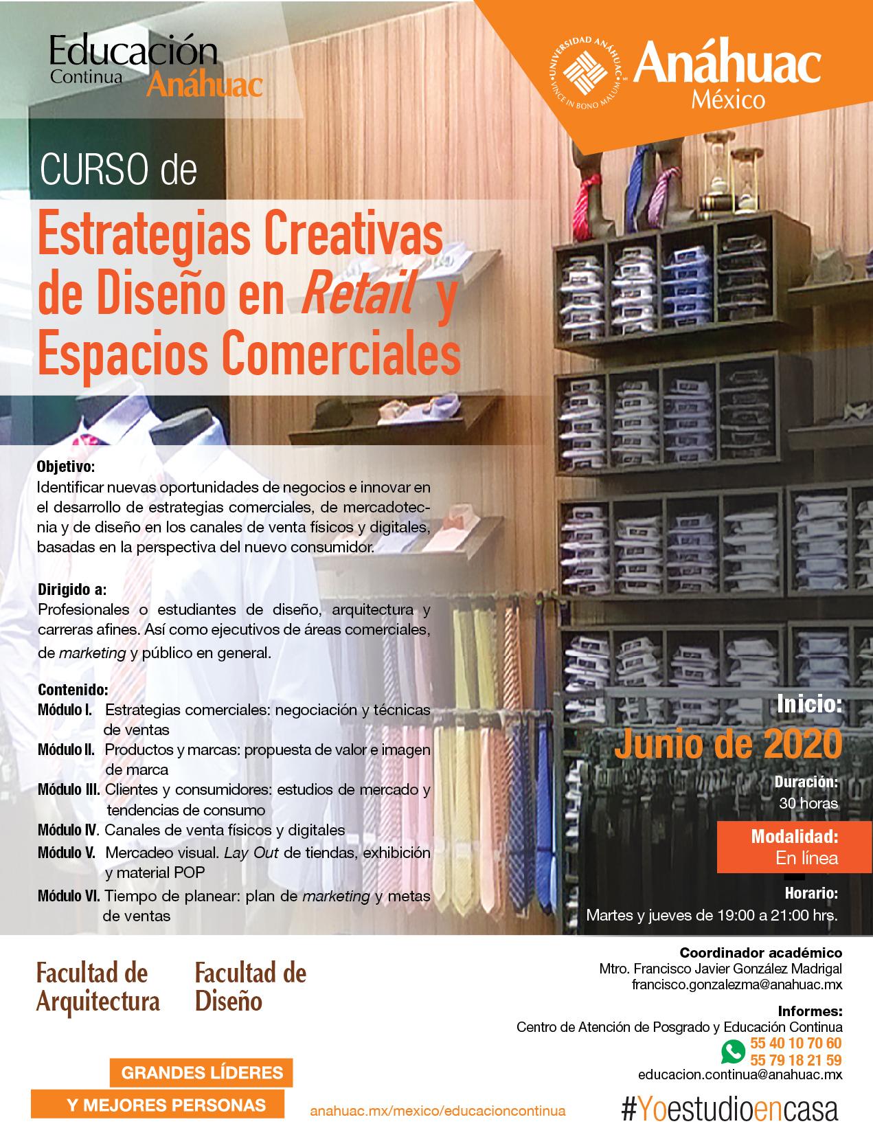 Curso Estrategias creativas Diseño Retail-01