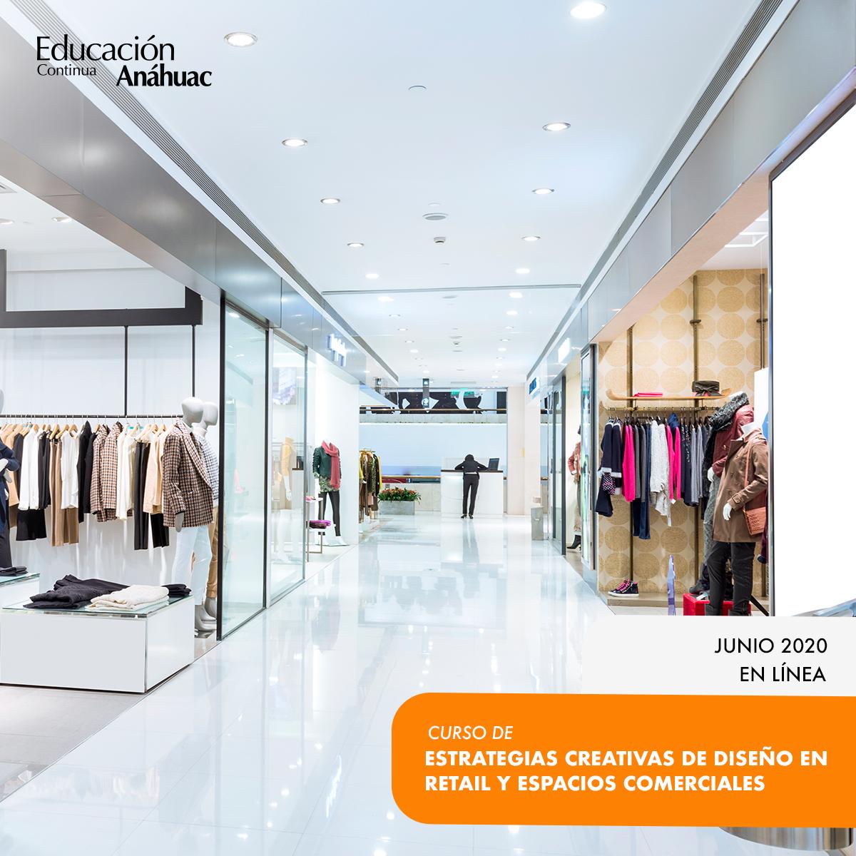 post_curso estrategias creativas de diseño en retail