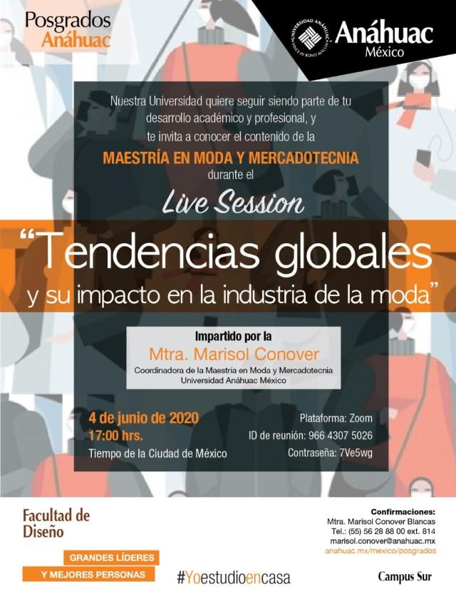 thumbnail_Live session Tendencias globales 1 (1)